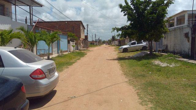 galpão paulista 40 mil - Foto 2