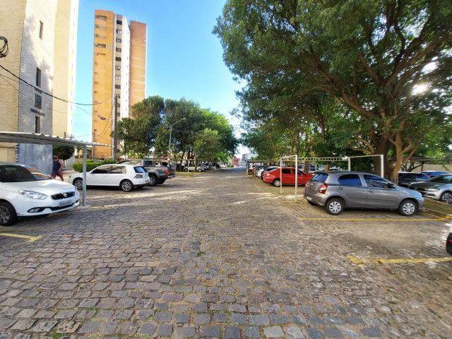 Campo Do Serrados, Locação, Com Taxas Inclusas - Foto 5