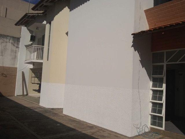 Sobrado em condomínio fechado, Alto do Bueno, 5 suítes - Foto 16