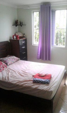 2 Dormitórios e 1 Vaga - Portal dos Príncipes - Foto 8