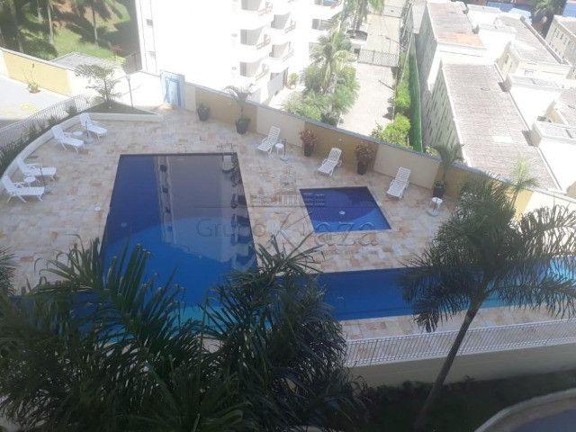 Apartamento / Padrão - Jardim Apolo II - 27922 - Foto 10
