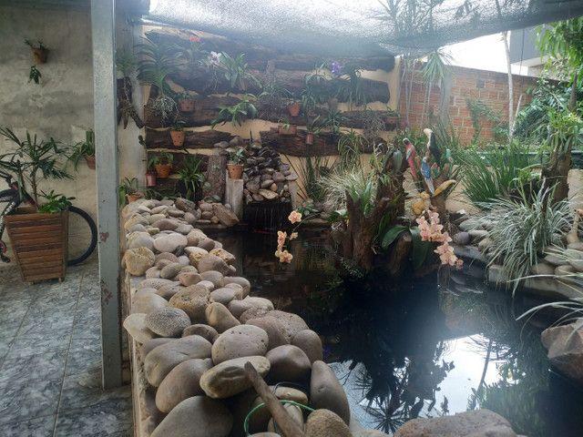 Casa para temporada em Porto Rico ZAP  - Foto 7
