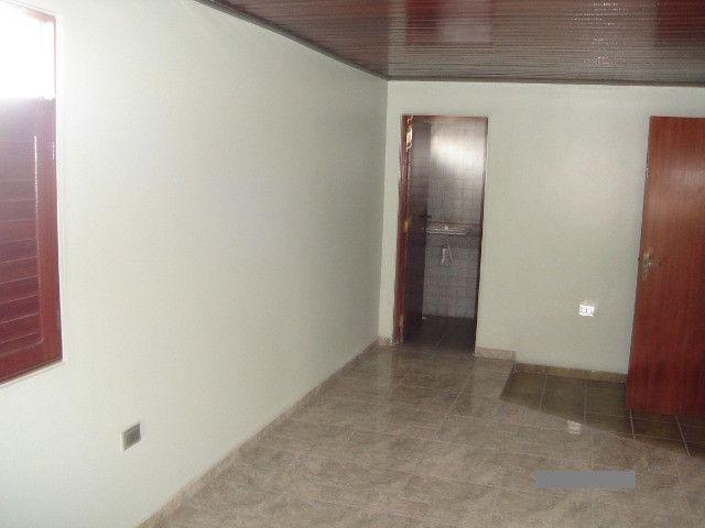 Casa Arapiraca Próximo ao Centro - Foto 10