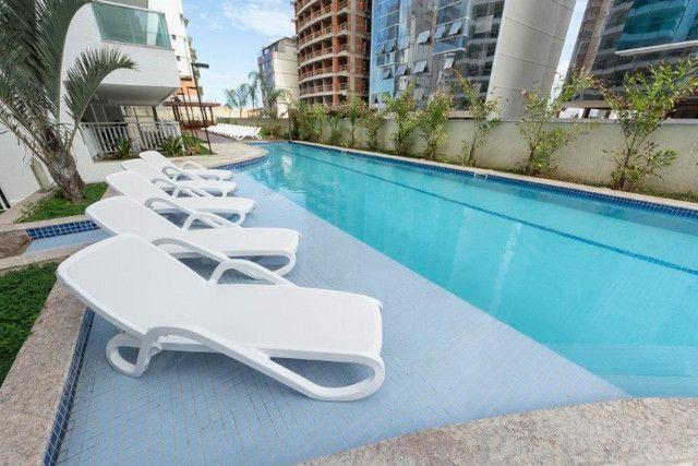 Apartamento na Praia da Costa 03 Quartos - Foto 10