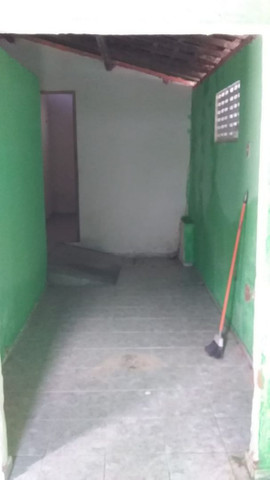 VENDE-SE CASA EM MANGABEIRA 4 - Foto 4