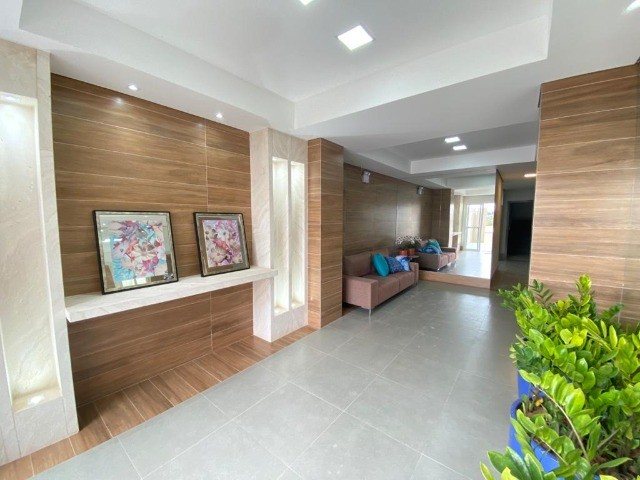 Vendo apartamento no Condomínio Santa Mônica Residence 3 dorm (1 suíte) - Foto 12