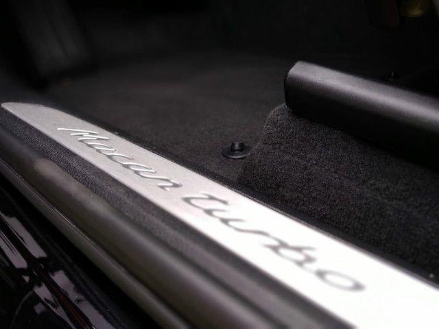 MACAN TURBO 3.6 V6 BITURBO 400 CV - Foto 10