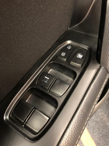Hyundai Creta 1.6 Pulse 2018 - Sem entrada R$1.990,00 - Foto 12