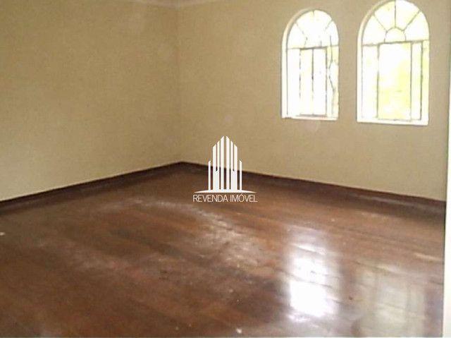 Casa para alugar com 4 dormitórios em Jardim leonor, São paulo cod:CA0755_MPV - Foto 2