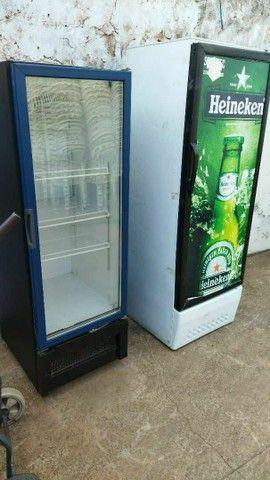 Aluguel de freezer - Alug Fest - Foto 2
