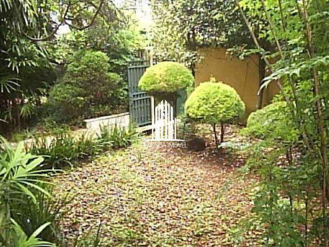 Casa para alugar com 4 dormitórios em Jardim leonor, São paulo cod:CA0755_MPV - Foto 15