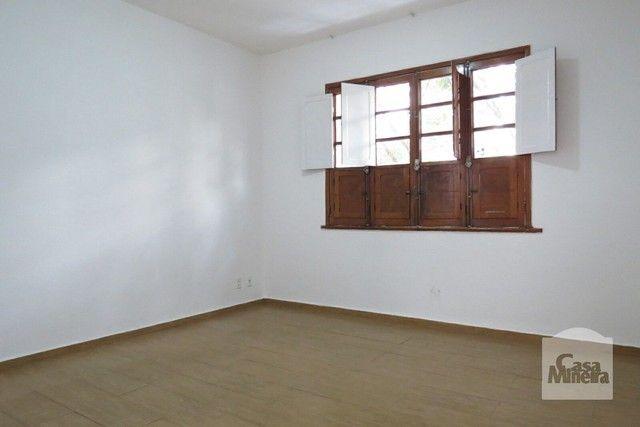 Apartamento à venda com 3 dormitórios em Serra, Belo horizonte cod:332291 - Foto 17