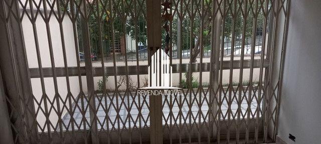 Casa à venda com 4 dormitórios em Vila da saúde, São paulo cod:OT1314_MPV - Foto 11