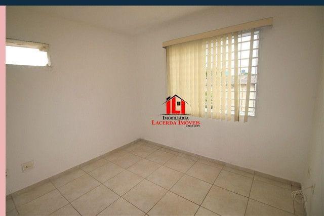 Ideal_Flores_da_Cidade_com_3quartos Aceita_Financiamento zafqgishck buzlhxmpet - Foto 2
