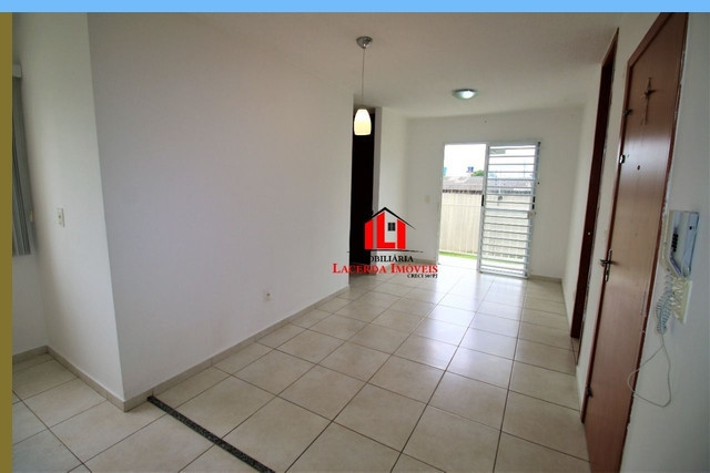 Ideal_Flores_da_Cidade_com_3quartos Aceita_Financiamento zafqgishck buzlhxmpet - Foto 4