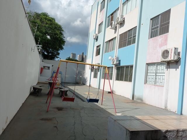 8008   Apartamento para alugar com 3 quartos em Jardim Novo Horizonte, Maringá - Foto 3