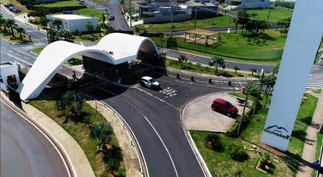 Terreno à venda, 400 m² por R$ 260.000 - Gaivota II - São José do Rio Preto/SP - Foto 8