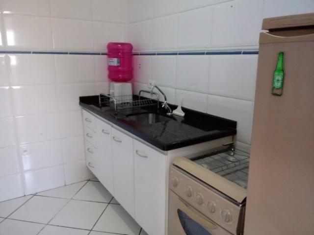 Apartamento para alugar com 1 dormitórios em Sao francisco, Curitiba cod:00900.022 - Foto 20