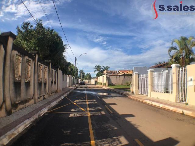 Linda Casa em Vicente Pires com 03 Suítes - Lazer Completo! Brasília DF - Foto 18