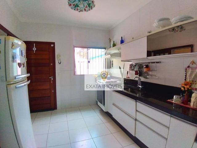 Casa linear independente, Colinas/região de Costazul, Rio das Ostras - Foto 10