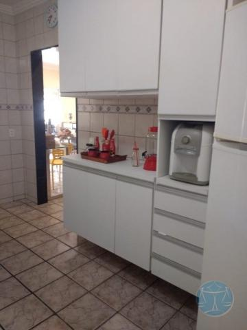 Casa à venda com 3 dormitórios em Nova parnamirim, Natal cod:11281 - Foto 15