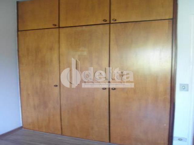 Apartamento à venda com 3 dormitórios em Martins, Uberlandia cod:24437 - Foto 9
