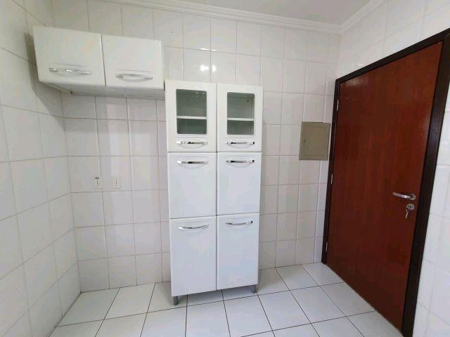 Locação | Apartamento com 74m², 3 dormitório(s), 1 vaga(s). Zona 07, Maringá - Foto 12