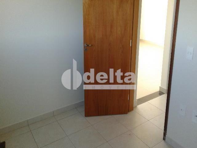 Apartamento à venda com 2 dormitórios em Jardim inconfidencia, Uberlandia cod:32455 - Foto 3