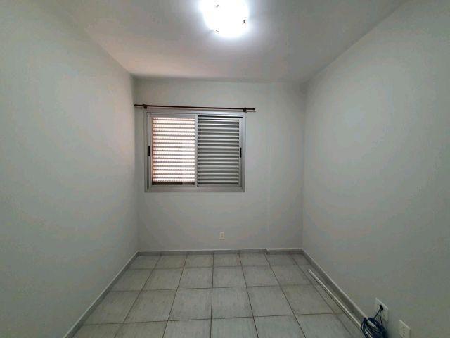 Locação | Apartamento com 74m², 3 dormitório(s), 1 vaga(s). Zona 07, Maringá - Foto 8