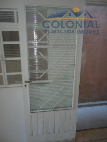 Casa para Locação no Jardim Bertioga, Várzea Paulista - Foto 9