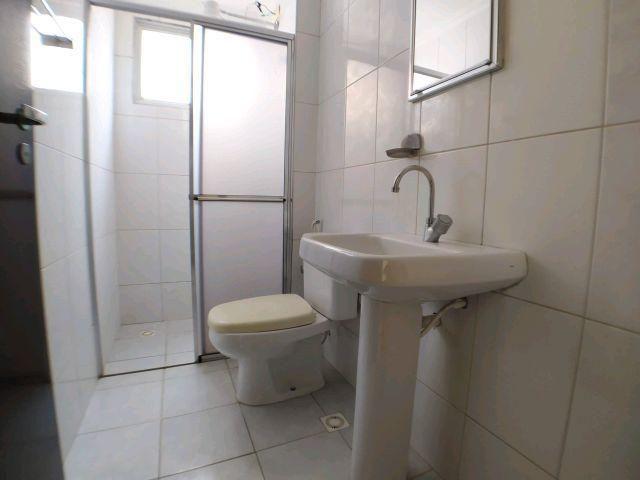 Locação | Apartamento com 48.72m², 2 dormitório(s), 1 vaga(s). Zona 07, Maringá - Foto 11