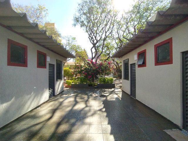Locação | Apartamento com 18 m², 1 dormitório(s). Zona 07, Maringá - Foto 5