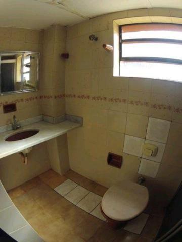 Locação | Apartamento com 80m², 3 dormitório(s), 1 vaga(s). Zona 7, Maringá - Foto 13