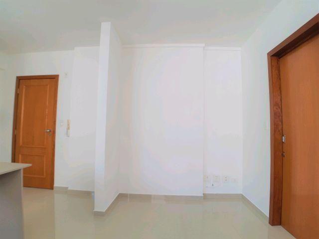 Locação | Apartamento com 38m², 1 dormitório(s), 1 vaga(s). Zona 07, Maringá - Foto 7