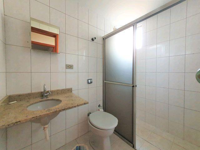 Locação   Apartamento com 29 m², 2 dormitório(s), 1 vaga(s). Zona 07, Maringá - Foto 9