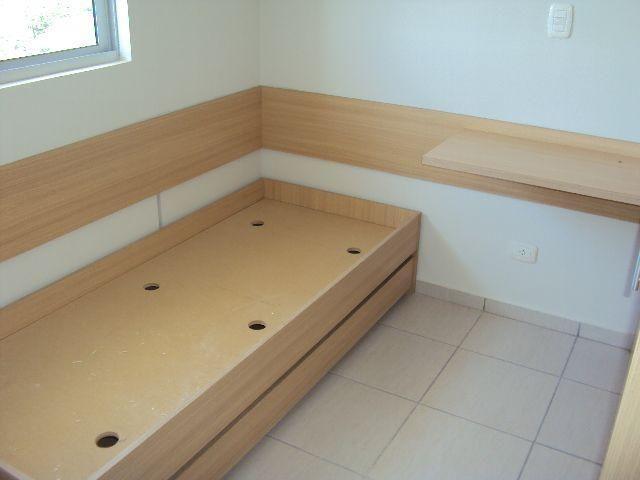 Locação | Apartamento com 21m², 1 dormitório(s), 1 vaga(s). Zona 07, Maringá - Foto 13
