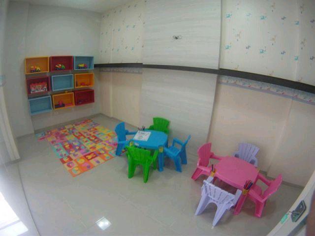 Locação | Apartamento com 62.72m², 3 dormitório(s), 1 vaga(s). Vila Bosque, Maringá - Foto 10