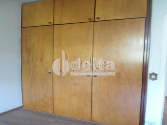 Apartamento à venda com 3 dormitórios em Martins, Uberlandia cod:24437 - Foto 11
