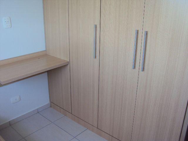Locação | Apartamento com 21m², 1 dormitório(s), 1 vaga(s). Zona 07, Maringá - Foto 14