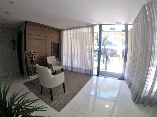 Locação   Apartamento com 20.93m², 1 dormitório(s). Zona 07, Maringá - Foto 4