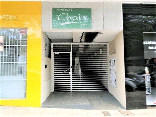 Locação   Apartamento com 21.38m², 1 dormitório(s), 1 vaga(s). Zona 07, Maringá - Foto 3