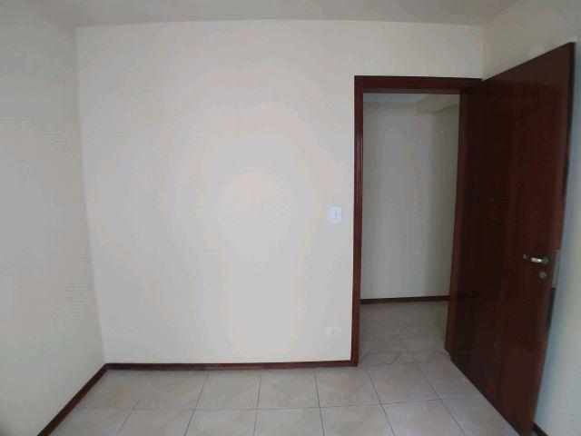 Locação | Apartamento com 48.72m², 2 dormitório(s), 1 vaga(s). Zona 07, Maringá - Foto 10