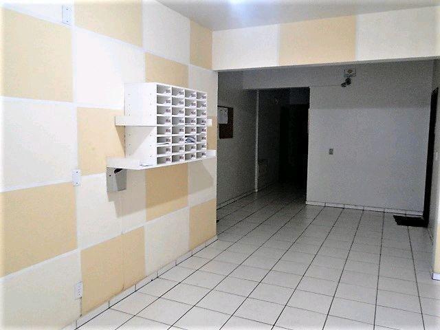 Locação | Apartamento com 34.62m², 1 dormitório(s), 1 vaga(s). Zona 07, Maringá - Foto 7