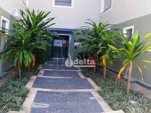 Apartamento com 3 dormitórios à venda, 60 m² por R$ 180.000,00 - Shopping Park - Uberlândi - Foto 5