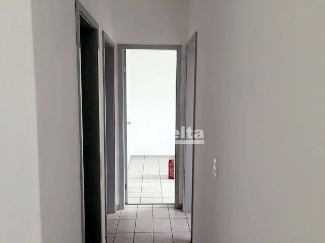 Apartamento com 3 dormitórios à venda, 69 m² por R$ 169.000,00 - Lagoinha - Uberlândia/MG - Foto 5