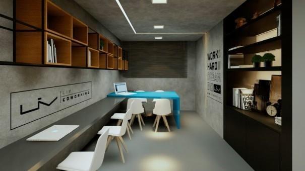 Liv Residencial - Apartamento em Lançamentos no bairro Ponta Verde - Maceió, AL - Foto 5