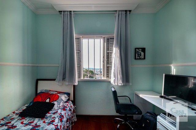 Apartamento à venda com 3 dormitórios em Santa efigênia, Belo horizonte cod:332280 - Foto 7
