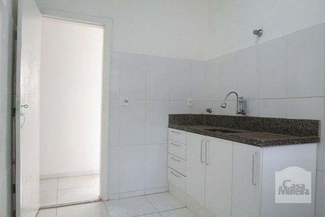 Apartamento à venda com 3 dormitórios em Serra, Belo horizonte cod:332291 - Foto 20