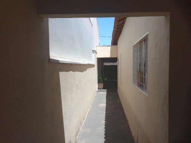 Vende-se casa em Monte castelo  - Foto 7