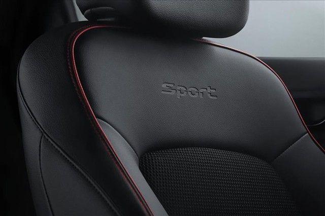 Hyundai Hb20 1.0 Tgdi Sport - Foto 11